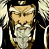 1H3ro's avatar