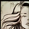1han's avatar
