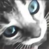 1he-EdGe-Of-SaNiTy's avatar