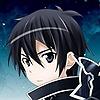 1heartstinkygirlz's avatar