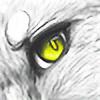 1HikariNaito1's avatar