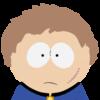 1HunterRuZ1's avatar