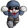 1hybridkid's avatar