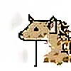 1Hyena's avatar
