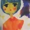 1i101i1's avatar