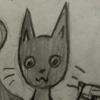 1inkA's avatar