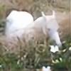 1irishwind's avatar
