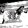 1isabel's avatar