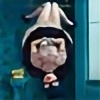 1itsmc's avatar