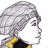 1Jade2's avatar