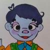 1Jade6's avatar