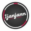 1janjann's avatar