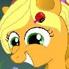 1JasmineBeat's avatar