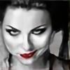1jelly's avatar