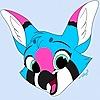 1Joshlerr's avatar