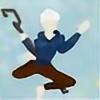 1JoyDreamer's avatar