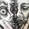 1Kaiatanoron1's avatar