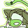 1Kasumi's avatar