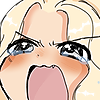 1KawaiiChan2's avatar