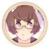 1kazan1's avatar