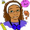 1kgal's avatar