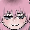 1Kiarabloom's avatar