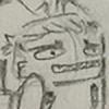 1kimchee's avatar