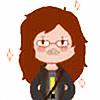 1kittymew2's avatar