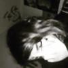 1klameklane's avatar