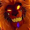 1Knightstar1's avatar