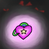 1Kolisia414's avatar