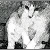1KuzanHarizu's avatar
