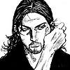 1l1l's avatar