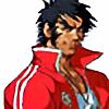1l3rner's avatar