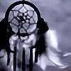 1L4R14's avatar