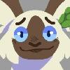 1lach's avatar