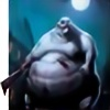 1LAW1's avatar
