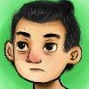 1Leoart's avatar