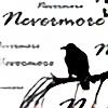 1littleblackbird's avatar