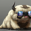 1LL3ST0F1LLW1LL's avatar