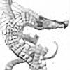 1llus's avatar