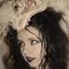 1lonelyangel's avatar