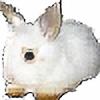 1loony8's avatar