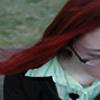 1loopypunkgirl's avatar
