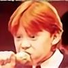 1love1world1song's avatar