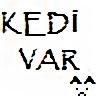 1lta's avatar