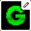 1luigifan54321s's avatar