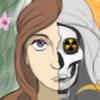 1luvablechick's avatar