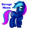 1luvmlpfim's avatar