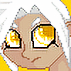1M0bPsych0's avatar